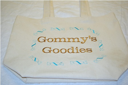 Gommy's Goodies